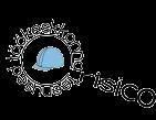 cropped-Logo_väike.png